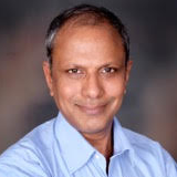 Kartikeyan V