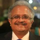Sanjay Purohit