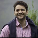 Hrishikesh Kunte