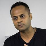Bhaskar Thakur