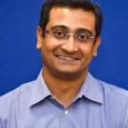 Arijit Sarker
