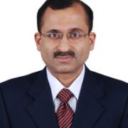 Kedarnath Udiyavar