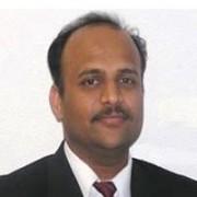 Prakash Bodla