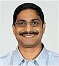 Raj Cherabuddi