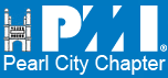 PMI - Pearl City Chapter