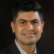 Deepak Vinchhi