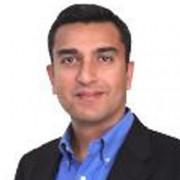 Saran Chatterjee