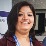 Sunila Gollapudi