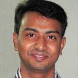 Kishore Ramisetty
