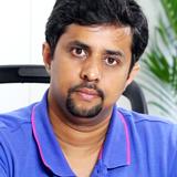 Manjunath Talwar