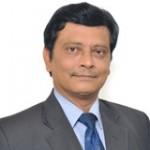 Abhijit-Majumdar-CP_APMP