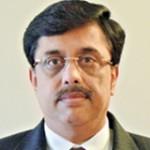Ashutosh Parasnis