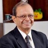 Ganesh Natarajan