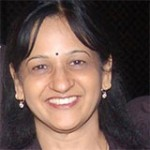 Jaya-Panvalkar