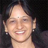 Jaya Panvalkar