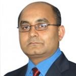 Rajinish Menon