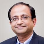 Ram Narayanan