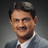 Nitin Deshpande