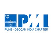 PMI - Pune