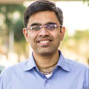 Kaushik Balasubramanian