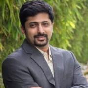 Meghan Ranade