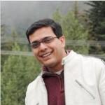 Bhaskar Chatterjee (Intuit)