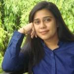 Snigdha Ray (ADP)