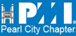 pmi-pcc-logo