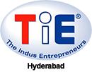 TiE- Hyderabad