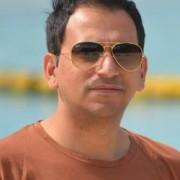 Ankit Khanna