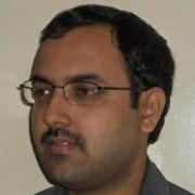 Dheemanth Nagaraj