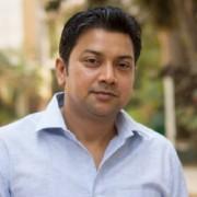 Manish Bajpai