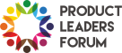 Product Leaders Forum