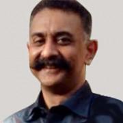Prof. Ranjan Kamat