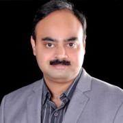 SaiSatish Vedam