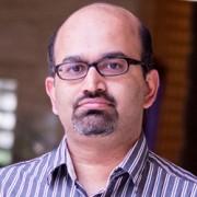 Uday Prabhu