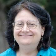 Cindy F Solomon