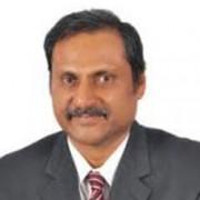 Mohan Kuruvilla
