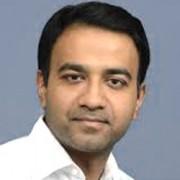 Piyush Shah