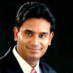 Anurag Jain,VP - Global Products,OLX Group