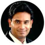 Anurag Jain,VP - Global Products,OLX Group