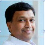 Hari Vasudev,Vice President,Walmart Labs