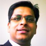 Lokesh Tripathi,Founder and CEO,Product Veda