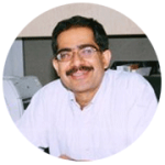 Sharad Sharma,Co-Founder,iSpirt