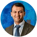 Arvin Baalu,Vice President, Product Management,Harman International
