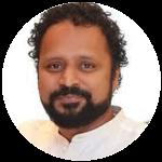 Bala Girisaballa,President,Techstars