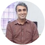 Tejas Vyas,Head of Product & Design,Bigbasket