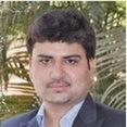 Aditya DixitSenior Product Manager Intuit