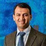 Arvin Baalu,Vice President, Product Management,Harman International