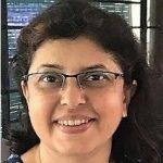 Medha Nair Pricipal Program Manager, Advanced AnalyticsMicrosoft